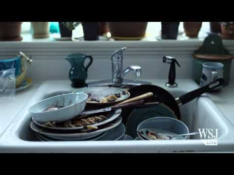 Super Bowl 2015: Domestic Violence PSA