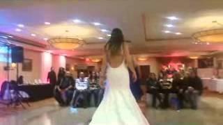 Bridal Affair 2014