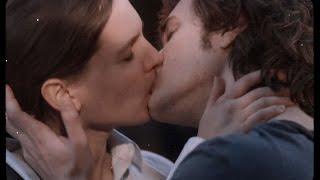 Кино «Я дышу» 2015 / Русский трейлер фильма / Французская драма