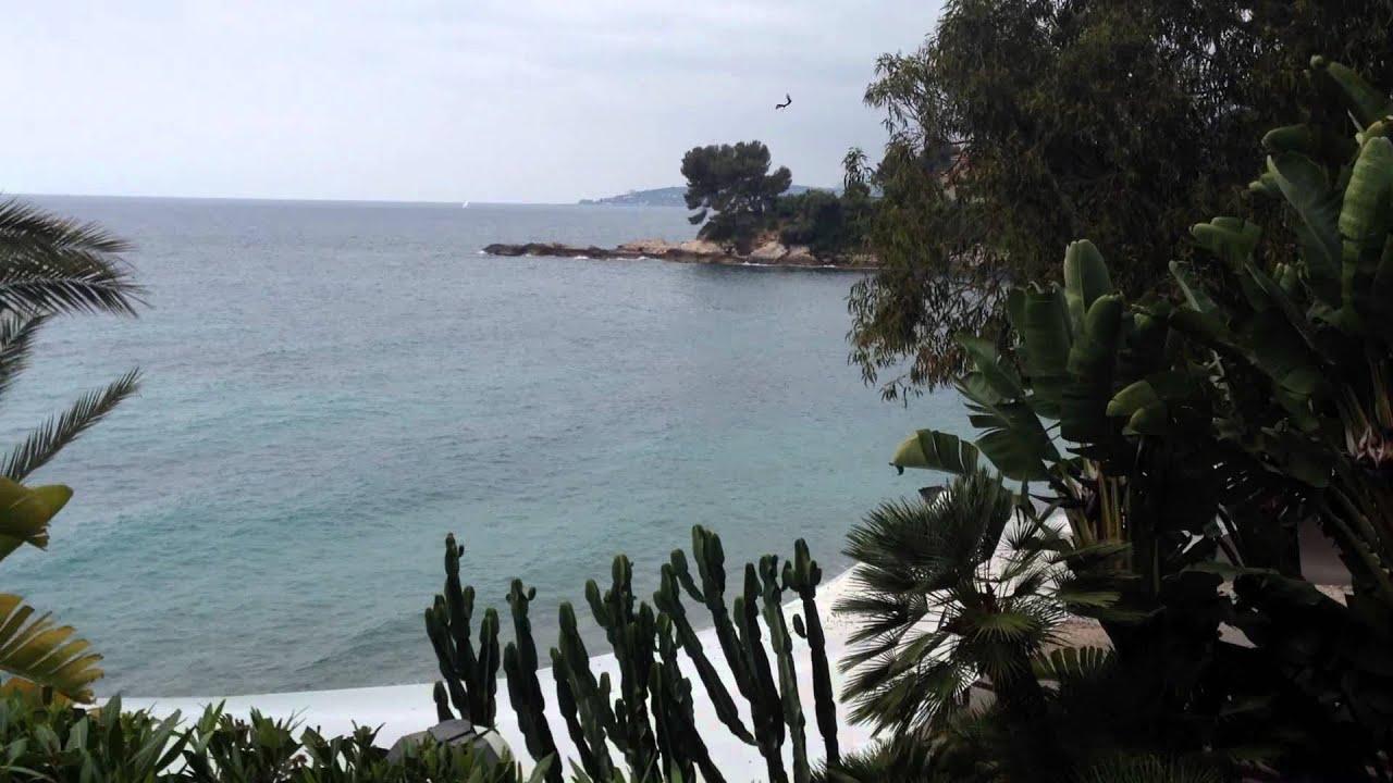 Снять дом в лигурии на берегу моря