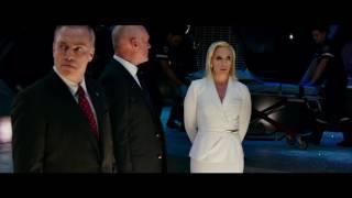 Три Икса: Мировое господство - Трейлер (дублированный) 1080p