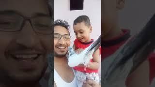 सूर्या का कबूतर, Chotu Dada Surya Video
