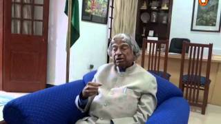 Target 3 Billion by Dr. APJ Abdul Kalam (Part 1)