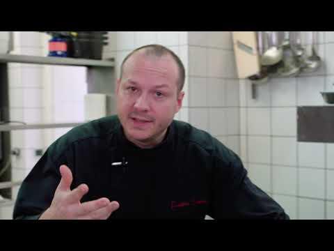 recette-de-boeuf-par-le-chef-étoilé-et-mof-frédéric-simonin
