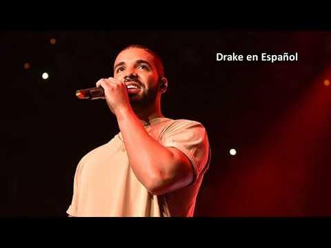 Drake - 4PM In Calabasas (Subtitulado Español)