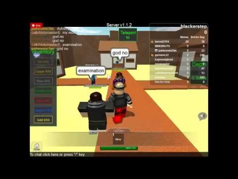 Images of chat box online dating on roblox