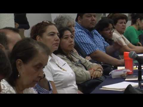 Universitarios de 10 TV  UD10 TV 24 JUNIO 2017