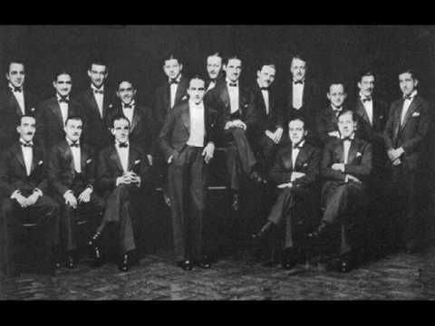 Ray Noble & Al Bowlly: Remember Me