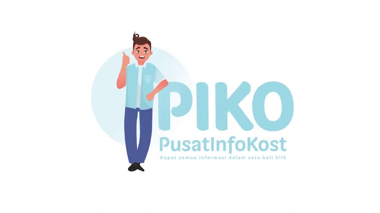 Lokasi Kost Eksklusif Putri Jl Kaliurang Sleman Jogja ...