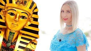 ТОП 5 плюсов отдыха в Египте - Египет 2018