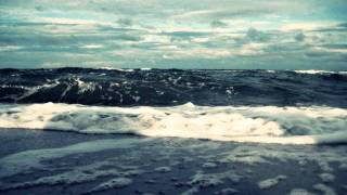 Maren - As Rain falls down on me