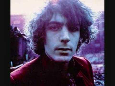 Terrapin - Syd Barrett