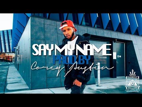 """Say My Name"" - Tory Lanez X Bryson Tiller X Drake Type Beat 2016"