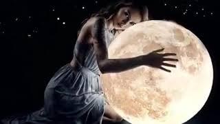 #حبيبي زي القمر