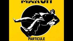 MAROH - Particule