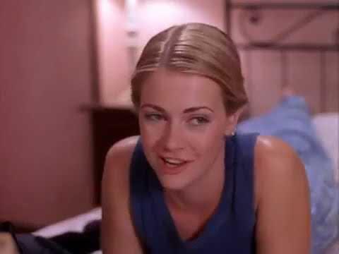 Ver Sabrina la bruja adolescente va a Roma 1998 Película en español en Español