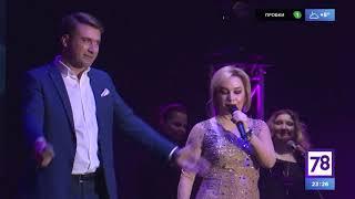 Мосты - Татьяна Буланова и Артём Анчуков. Премьера 2021