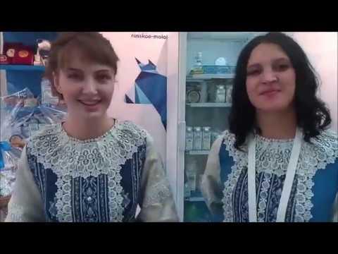 ДОЖДАЛИСЬ! МОЛОЧКА В ГИС МЕРКУРИЙ || ASP NEWS 15 выпуск