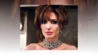 Анджелина Джоли фильмы