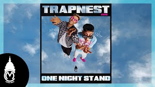 FY & Lil Barty & Hawk - One Night Stand - Official Audio Release