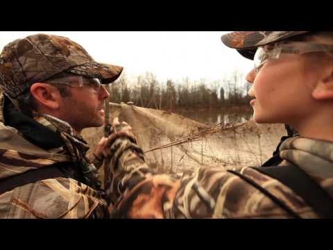 Missouri Hunter Education - What To Expect