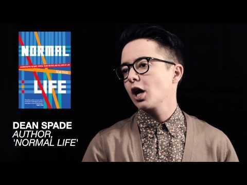 Dean Spade: Trickle-up Social Justice [Part 2 of 2]