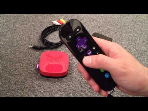 How To Operate Roku Without Remote Funnydog Tv