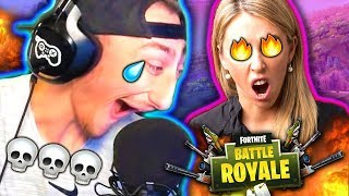 fans-prank-their-angry-moms-on-fortnite