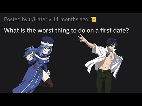 best dating advice subreddit