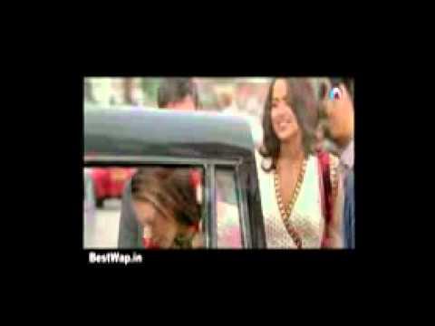 Tere Bina(Tezz) - Rahat Fateh Ali Khan - Official Full Song_(bestwap).mp4