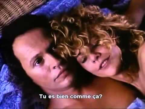 Quand harry rencontre sally streaming dailymotion