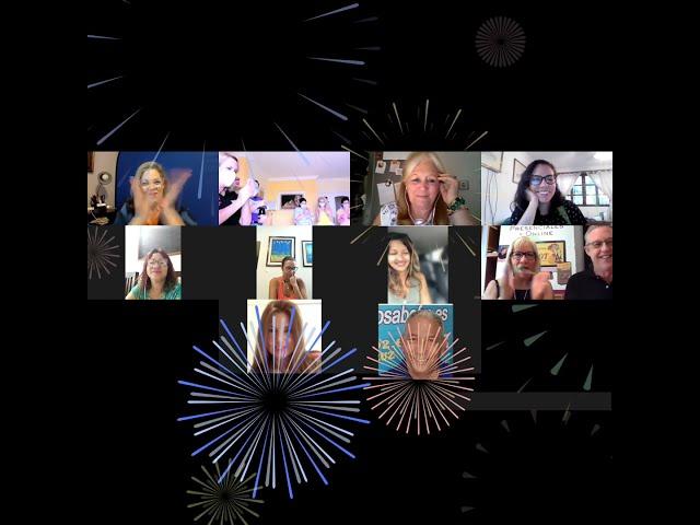 Video de Inauguración de Ecuela Lemat Canarias