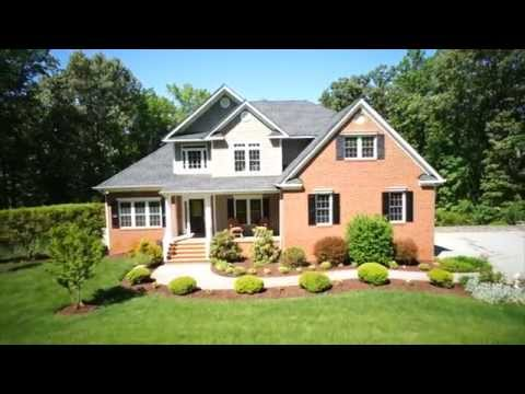 3698 Palmore Court Powhatan Virginia 23139