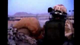 3 Para Battle Group. Helmand Province, Afghanistan, Summer 2006 - Every Man An Emperor
