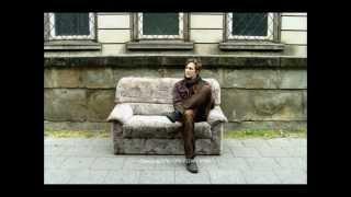 Marcus Fjellström - Kandinsky Kammer mp3