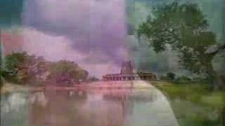 Kalyan Silks  story of pure silk