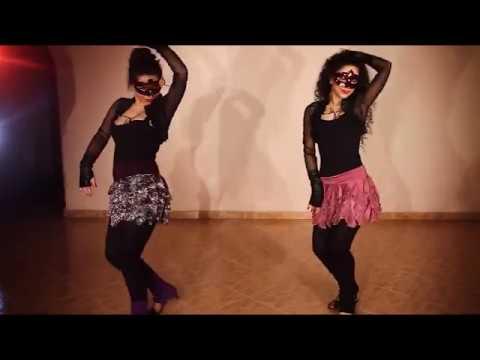 رقص فارسی آپارات