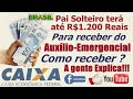 Jacquees - 23 (Legendado) - YouTube