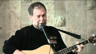Игорь Морозов - Женщина или собака HD.