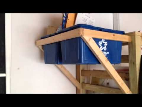 drawer centre guide ajusto mount