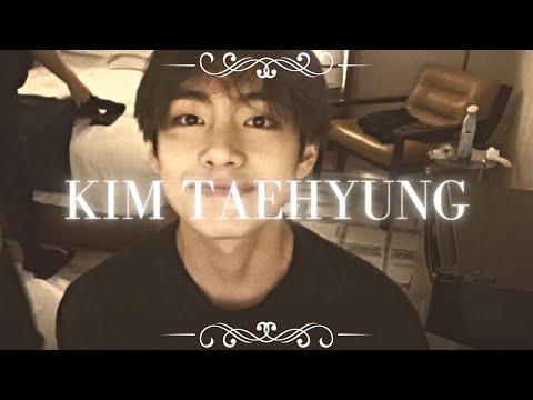 ・゚✧* Boyfriend Like Kim Taehyung ᵉˣᵗʳᵉᵐᵉˡʸ ᵖᵒʷᵉʳᶠᵘˡ