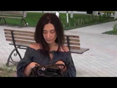 Ռուզան Վիթ Մեսրոպյան