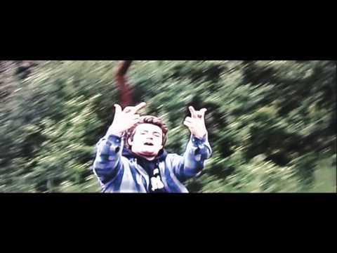 DAREWIN - SPRITE MUSIC // PROD. DAREWIN // VIDEO