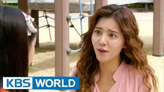 The Unusual Family | 별난 가족 EP.60 [SUB : ENG,CHN / 2016.08.02]
