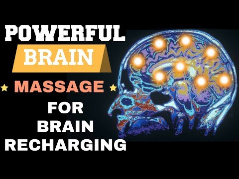 ^WARNING^: SUBLIMINAL  BRAIN  MASSAGE  FOR  BRAIN RECHARGING : EXTREMELY POWERFUL !