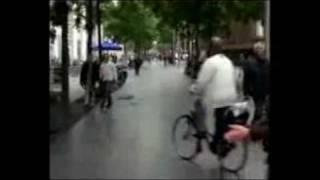 Han van Dijk - Leef { Big Brother titelsong)