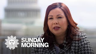 Tammy Duckworth on a \more perfect union\