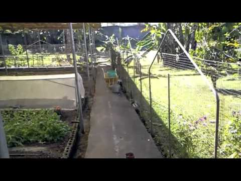 Organic Farming in the Philippines (Welcome to the Eco ...