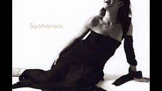 Syaharani - A Whiter Shade of Pale