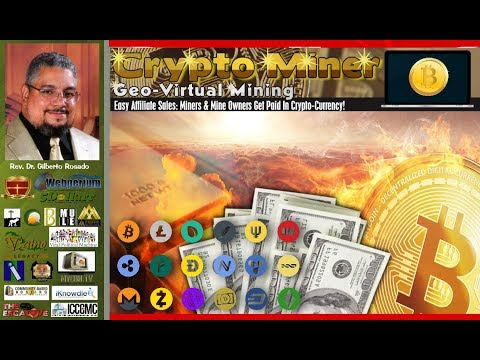 The Best & Safest Crypto-currency & Precious Metals Wealth Builder Program